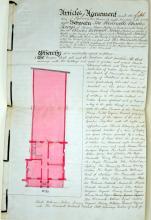 English 1878 Sales Agreement