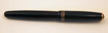 Vintage Parker Vacuumatic pen