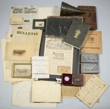 Devon Farm Archive