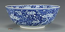 Chinese Hawthorne Bowl