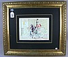 PABLO PICASSO (1881-1973) SPANISH, Pablo Picasso, $325