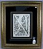 PABLO PICASSO (1881-1973) SPANISH, Pablo Picasso, $300