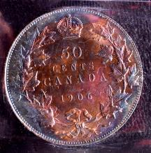 International Coin, Banknote, Token & Medal Auction Session 2