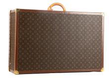 Designer Fashion and Handbags