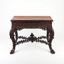 Art & Antiques (Furniture, Garden, Pictures)