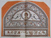 Lysons (S) Reliquiae Britannico-Romanae, three