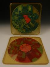 Robert Rauschenberg Albums