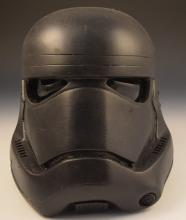 Star Wars Stormtrooper Helmet