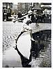 Fotografie - Drei Fotografien., Ernst Ludwig Kirchner, €130