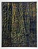 Max Ernst. Geheimnis der Liebe., Max Ernst, €650
