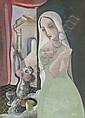 Béla Kádár (1877-1955), Béla Kádár, Click for value