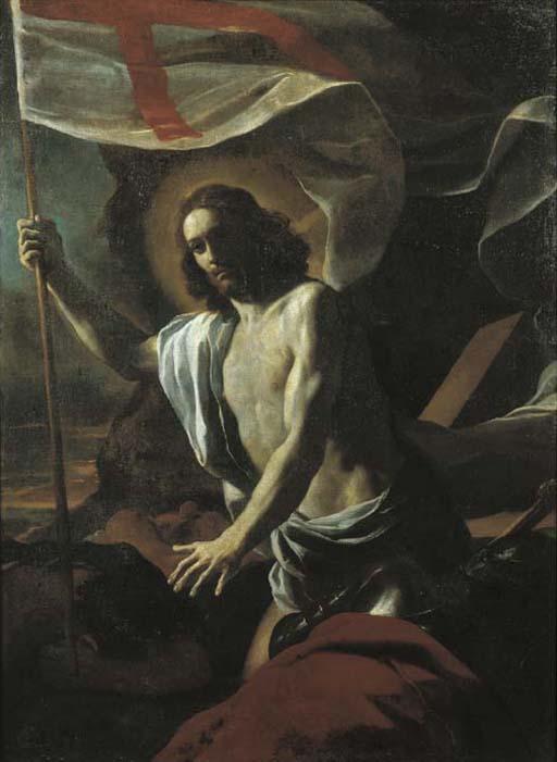 Mattia Preti, il Cavalier Calabrese (Taverna 1613-1699 Malta)
