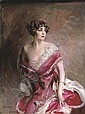 Giovanni Boldini (Italian, 1842-1931), Giovanni Boldini, Click for value