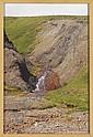 Ohne titel (Wasserfälle)