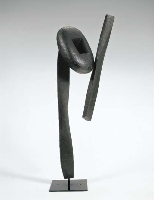 Isamu Noguchi (1904-1988)