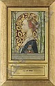 My last duchess, Eleanor Fortescue-Brickdale, Click for value