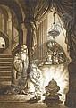 Johann Jakob Hoch (1750-1829), Johann Jakob Hoch, Click for value