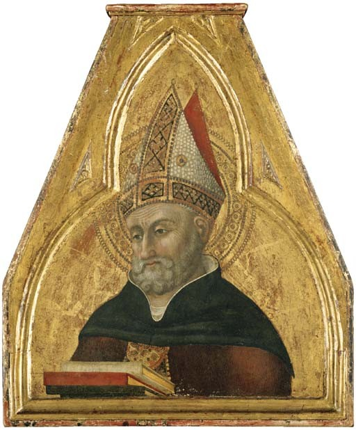 Stefano di Giovanni, called Sassetta (Siena 1395-1450)