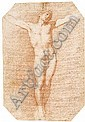 Pietro Berrettini, called Pietro da Cortona (1596-1669), Pietro Da Cortona, Click for value
