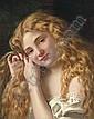 Sophie Anderson (British, 1823-1903)