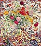 Leo Gestel (Dutch, 1881-1941), Jan Sluijters, Click for value