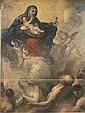 Luca Giordano (Naples 1634-1705), Luca Giordano, Click for value