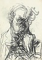 Feliks Topolski (1907-1989) , Feliks Topolski, Click for value