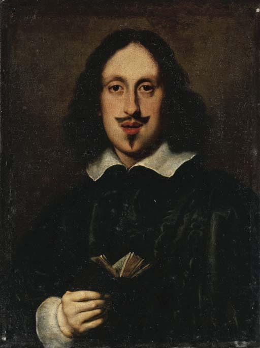 Justus Sustermans (Antwerp 1597-1681 Florence) and Studio