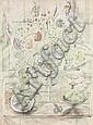 David Jones, C.H. (1895-1974) , David Jones, Click for value