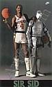 Jeff Koons (b.1955)