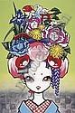 HIROYUKI MATSUURA (Born in 1964), Matsuura Hiroyuki, Click for value