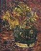 Floris Verster (Dutch, 1861-1927), Floris Verster, Click for value