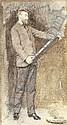 William John Wainwright, R.W.S. (1855-1931)