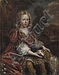 Circle of Johannes Mijtens (The Hague 1614-1670) , Jan Mijtens, Click for value