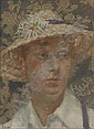 Anthony Devas, A.R.A. (1911-1958), Anthony Devas, Click for value