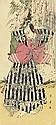 Katsukawa Shun'ei (act. 1762-1819)