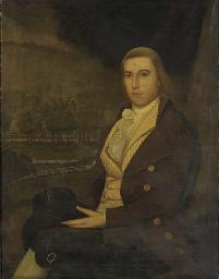 RALPH EARL, (1751-1801)