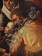 Circle of Pieter Aertsen (Amsterdam 1508-1575)                                        , Pieter Aertsen, Click for value