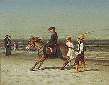 Samuel S. Carr (1837-1908)
