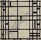 Piet Mondrian (1872-1944), Piet Mondrian, Click for value