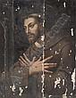 Follower of Francisco de Zurbaran, Francisco De Zurbaran, Click for value