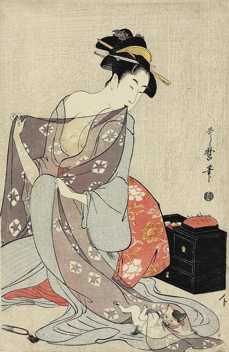 videos erotiques japonaises Villiers-le-Bel