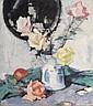 Samuel John Peploe, R.S.A. (1871-1935) , Samuel John Peploe, Click for value