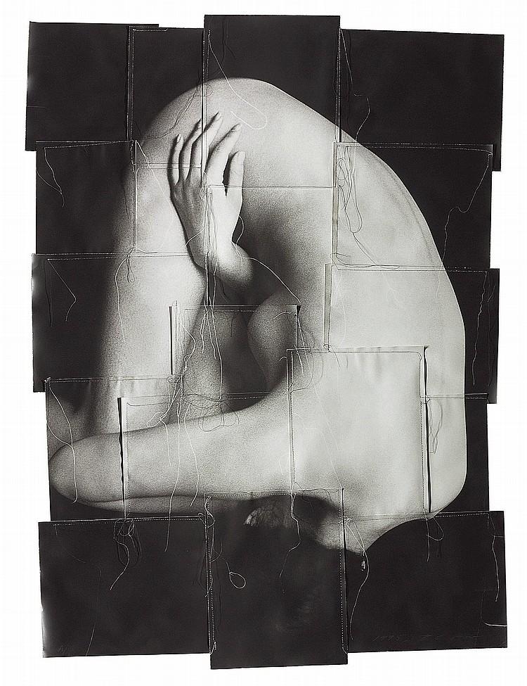 KOO BOHNCHANG (b.1953)
