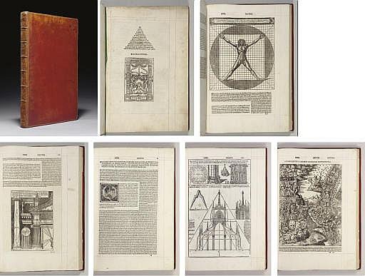 marcus vitruvius pollio biography pdf