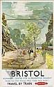 WILCOX, LESLIE ARTHUR R.I (B.1904), Leslie Arthur  Wilcox, Click for value