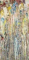Sans titre (77E-4), Larry Poons, Click for value