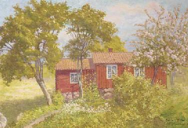 vätterbygdens auktioner