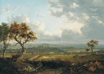 Patrick Nasmyth (1787-1831)