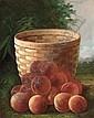 Carducius Plantagenet Ream (1837-1917), Carducius Plantagenet Ream, Click for value